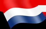 хостинг нидерландах русском